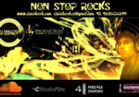 Non Stop Rocks – DJ Siddharth (2010) Remix MP3 | DOWNLOADMING – bollywood wedding songs non stop