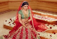 North Indian Hindu Bride | BRIDES OF INDIA | Pinterest ..