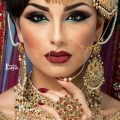 Nosering Styles – Indian Wedding Venues: Southern ..