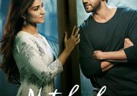 Notebook 2019 Hindi Movie Official Trailer 720p HDRip ..