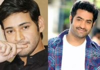 ntr-is-the-best-dancer-in-tollywood – best dancer in tollywood