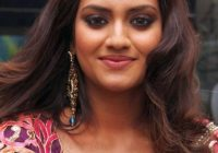 Nusrat Jahan: Tollywood Indian Kolkata Bengali Movie ..