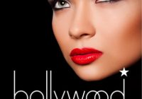 October 2014 ~ TenshiChn – bollywood professional makeup