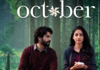 October Full Hindi Movie Torrent Download 2018 – u torrenz bollywood movies 2018