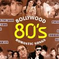 Official: 80's Romantic Songs | Bollywood Romantic Songs ..