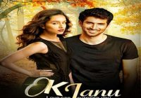 Ok Jaanu movie online watch free, 2017 hindi movies hd ..