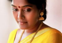 OLD ACTRESS – TOLLYWOOD ACTORS – tollywood old actress list
