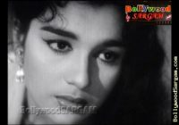 Old Beauty Asha Parekh Bollywood Actress ~ All celebrities ..