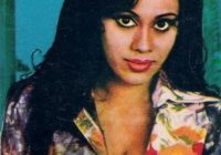 Old Bollywood Actress – Indiatimes