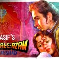 Old Bollywood movie posters for sale | Old Hindi movie ..