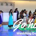 Old Bollywood Songs – Wedding Dance – YouTube – old bollywood wedding dance songs