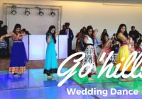 Old Bollywood Songs – Wedding Dance – YouTube – old wedding songs bollywood