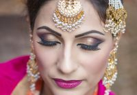 Old Bollywood style shoot – bollywood style makeup