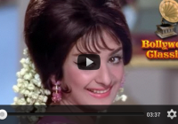 Old Hindi Video Songs HD for (Android) Free Download on ..