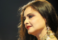 Old Is Gold Beautiful Rekha HD Wallpaper – all 4u wallpaper – old wallpaper bollywood