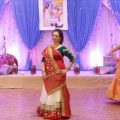 Old school Bollywood Wedding Dance – Mother Daughter Dance ..