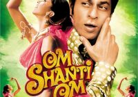 Om Shanti Om – ALL TIME fav bollywood film! | Indian Films ..