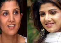 OMG ! Tollywood Heroines Photos Without Makeup – tollywood celebrities without makeup