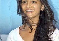 OMG ! Tollywood Heroines Photos Without Makeup – tollywood heroines photos
