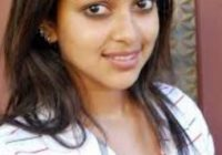 OMG ! Tollywood Heroines Photos Without Makeup – tollywood heroines without makeup images