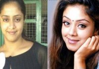 OMG ! Tollywood Heroines Photos Without Makeup – tollywood stars without makeup
