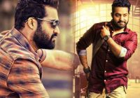 OMG – Top 10 Highest Remuneration Paid Actors in Tollywood ..