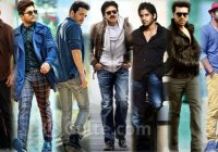 One family, One Hero: Fans' New Trend In Tollywood – number one hero in tollywood