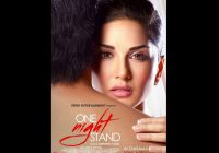 One Night Stand HQ Movie Wallpapers | One Night Stand HD ..