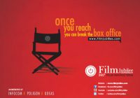 One Stop Professional Movie Marketing Services for Bengali ..