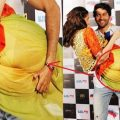 Oops! 10 Bollywood actresses who suffered embarrassing ..