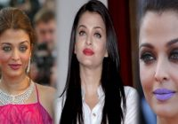 Oops! These 8 bollywood Celebrities need to fire their ..
