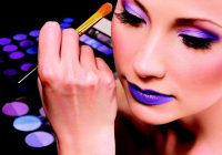 Opinions on makeup artist – how to become a bollywood makeup artist