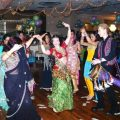 Outsourcing Bollywood Dancers – indian bollywood wedding dance