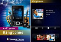 Ovi Store : Bollywood Mobile Apps – Download Free ..