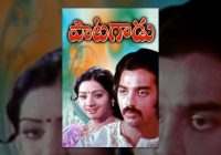 Paatagadu Telugu Full Movie : Super Hit Telugu Movie – YouTube – tollywood super hit movies