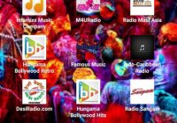 Paathshaala Songs,Music Download,Download Free Bollywood ..