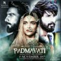 Padmavati 2017 Hindi Movie Official Trailer 720P Download ..