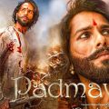 Padmavati Movie and 30 NEW Movie posters which are ..