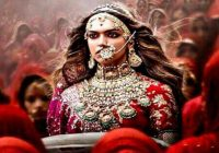 Padmavati To Be Reviewed By A Six Members Panel | Mango ..