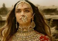 Padmavati would have done well at box office if released ..