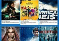 Pagalworldmovies : Pagalworld movies 2018 new latest south ..