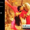 PakIndianVidsHD – Vidmoon – best of bollywood wedding songs 2015