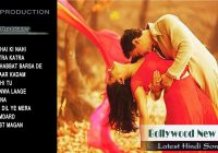 PakIndianVidsHD – Vidmoon – good bollywood wedding songs