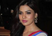 Pakistani Actress Mona Lisa Sara Loren Looks Ravishing In ..