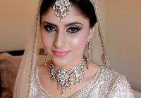 pakistani and indian bridal makeup video dailymotion ..