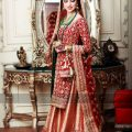 Pakistani Bridal Dresses: 15 Trending Styles To Look Like ..
