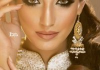 pakistani pakistani bridal hairstyles for round faces bridal – indian bridal hairstyle for round face