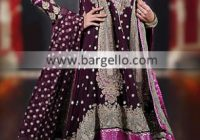 Pakistani Wedding Dress Green Street Bridal Wedding Gowns ..