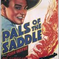 Pals of the Saddle – Wikipedia – b grade movie list with posters 2017 tollywood