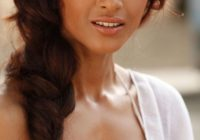 Paoli Dam Hot Photos Sexy Bikini Images Gallery – tollywood bengali actress photo gallery